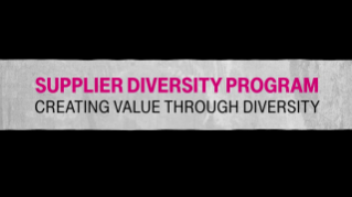 Supplier Diversity | Working with Diverse Businesses