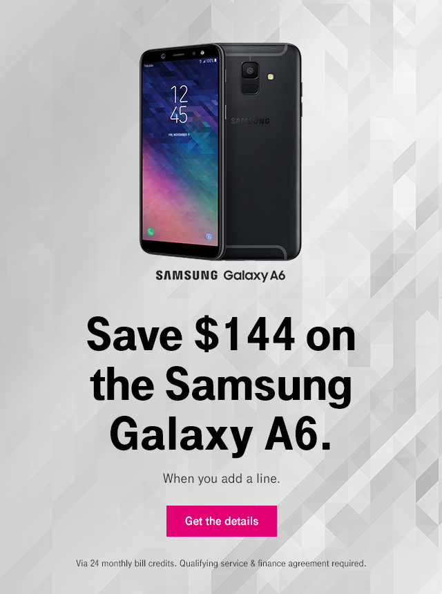 Apple and Android Phones  61fa39e294