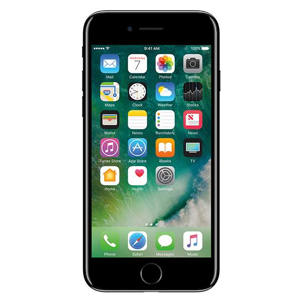 iphone 6 t mobile iphone 6 apple iphone 6 tech specs amp more t mobile 15090