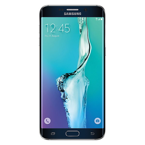 Samsung Galaxy S6 Edge Plus Galaxy S6 Edge Plus Specs T Mobile