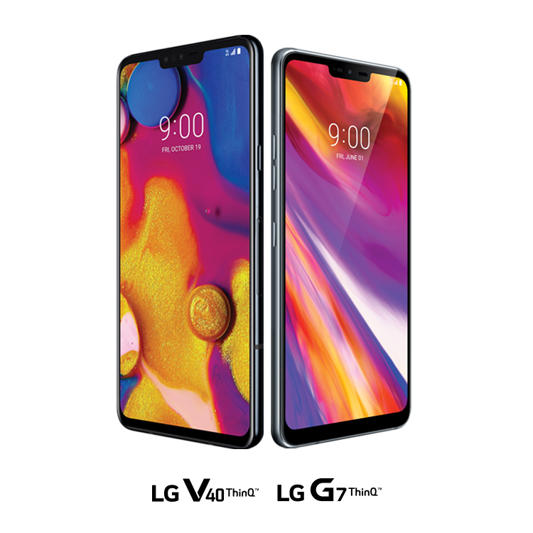 T-Mobile | Holiday Deals 2018 on t-mobile coverage map, virgin mobile 800 number service, t-mobile girl, t-mobile password recovery, t-mobile bill, t-mobile usa company, t-mobile g2, t-mobile add minutes, t-mobile homepage, t-mobile at walmart special, t-mobile store, t-mobile specials offers, t-mobile hotspot account, t-mobile global coverage, t-mobile graph, t-mobile logo, t-mobile cell account, t-mobile login, t-mobile my account, t-mobile newsroom,