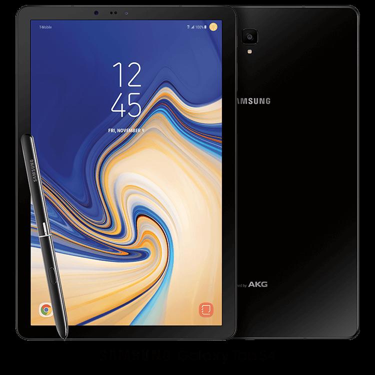 Get 50 Off The Samsung Galaxy Tab S4