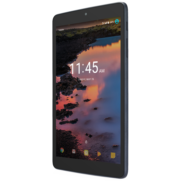 T mobile xs 32gb deals