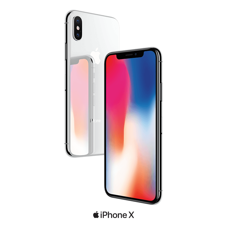 Bring Your Own Phone Plans Iphone
