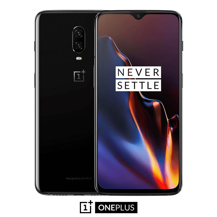 Get A Free Oneplus 6t Exclusively T Mobile