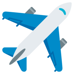 On Gogo Enabled Flights To From Or Within The U S