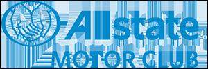 Allstate® Motor Club