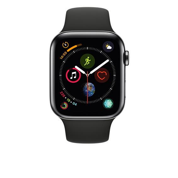 info for dd824 6ec87 Wearable Technology   Apple Watch, Samsung Gear & More   T-Mobile