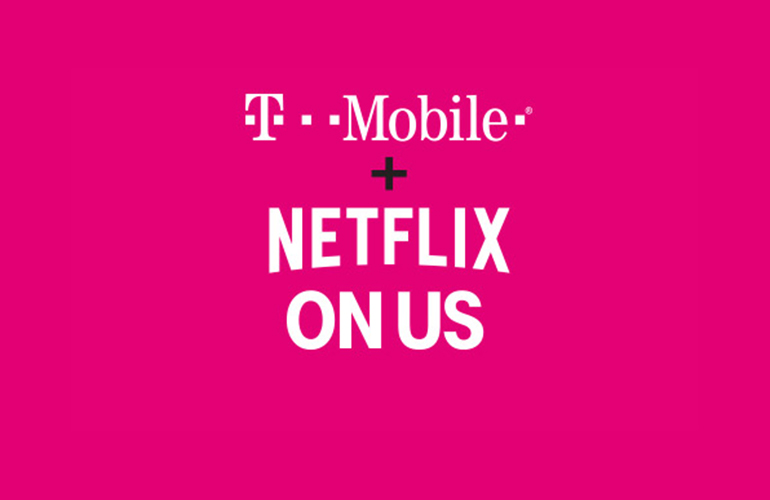 What is t mobile family allowances