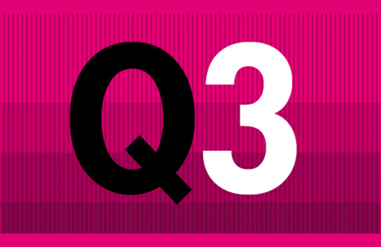 T Mobile Delivers Record Financial Results In Q3 2017 Raises