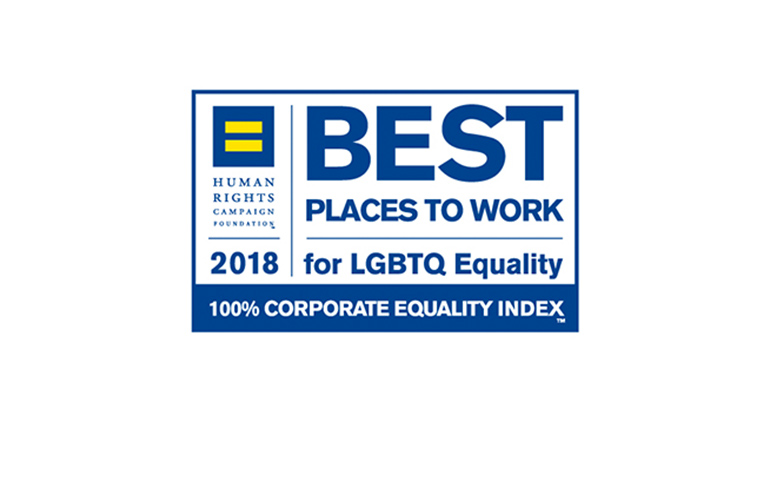 T Mobile Honored As One Of The Best Places To Work In 2018 A