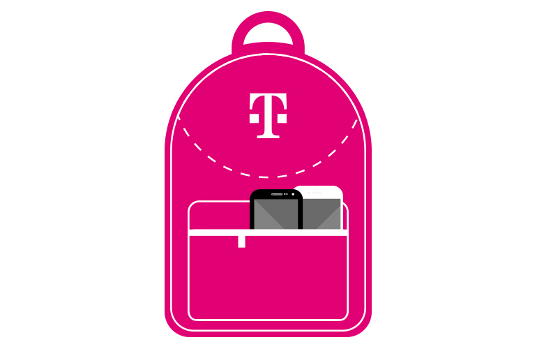 T Mobiles Got Your Back For Back To School With Serious Smartphone