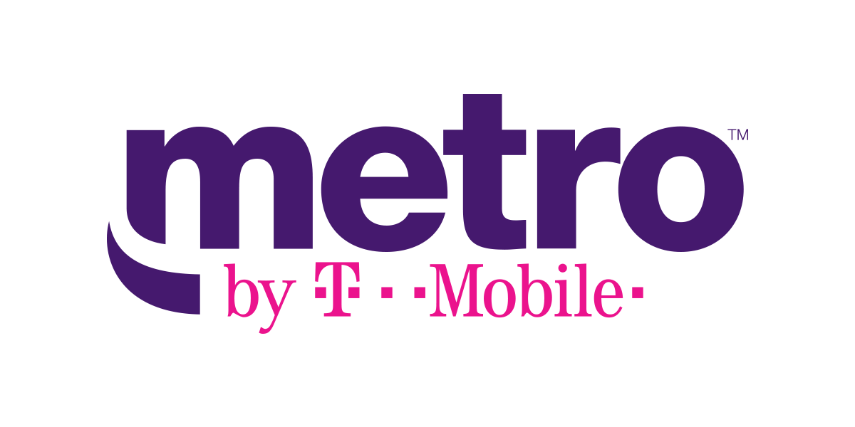 Introducing Metro By T Mobile With New Unlimited Plans Prime And Google One Newsroom