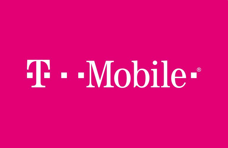 t-mobile.com - T-Mobile Responds to California Wildfires