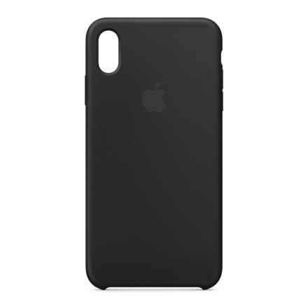 87446561aee Accesorios para celulares   Bluetooth, estuches, cubiertas y más   T-Mobile