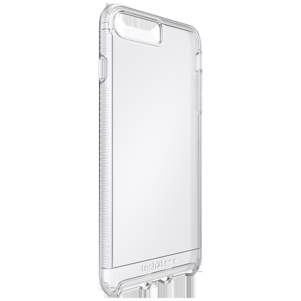 iphone 7 plus apple iphone 7 reviews tech specs u0026 more t mobile