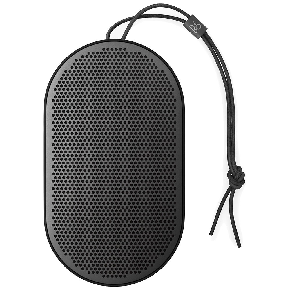B&O PLAY Beoplay P2 Speaker | Accessories at T-Mobile