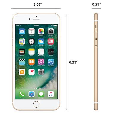 localizador de celulares iphone 6
