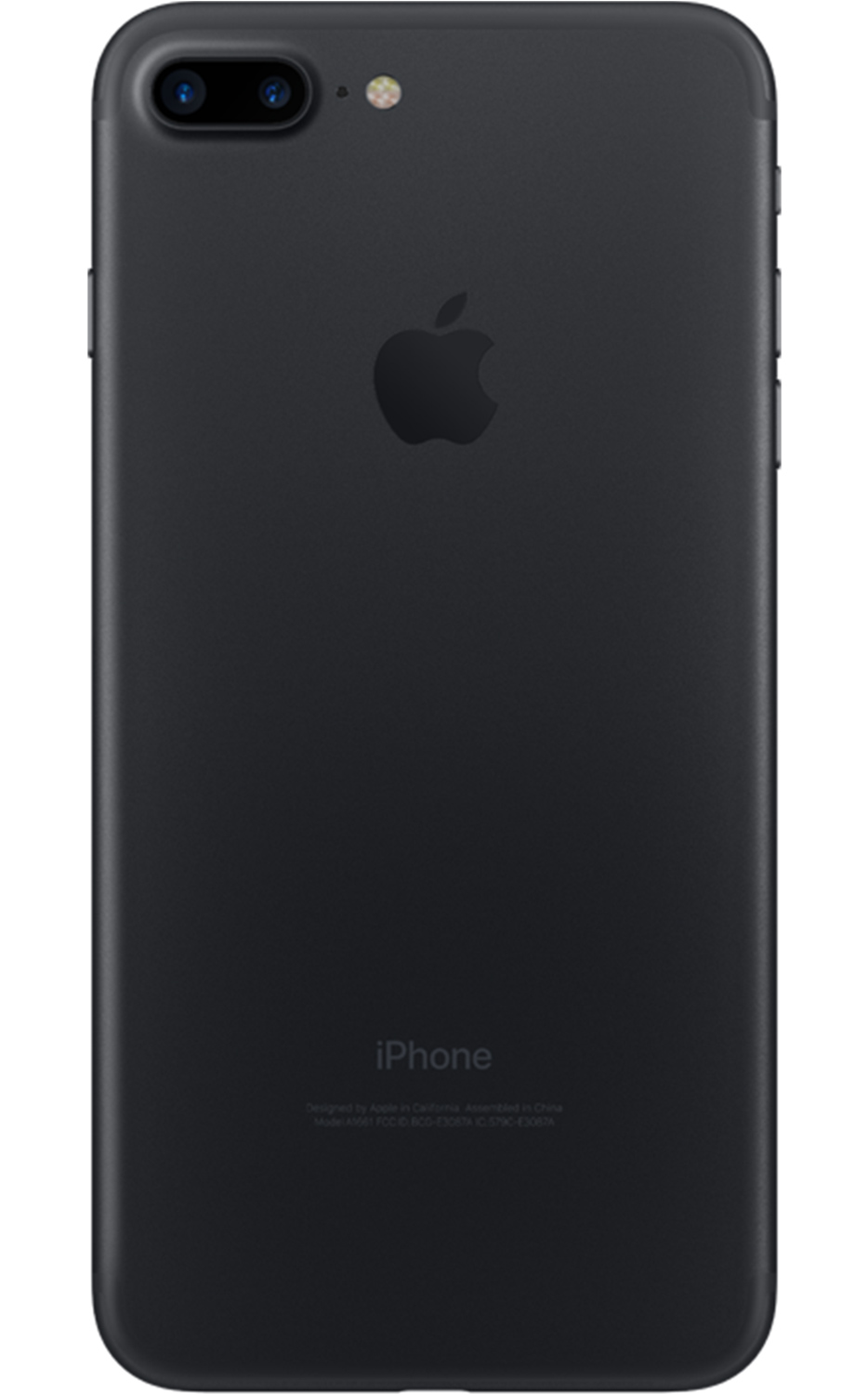 Iphone 7 Plus Holiday Deals Reviews Specs T Mobile Apple 32 Gb Rose Gold