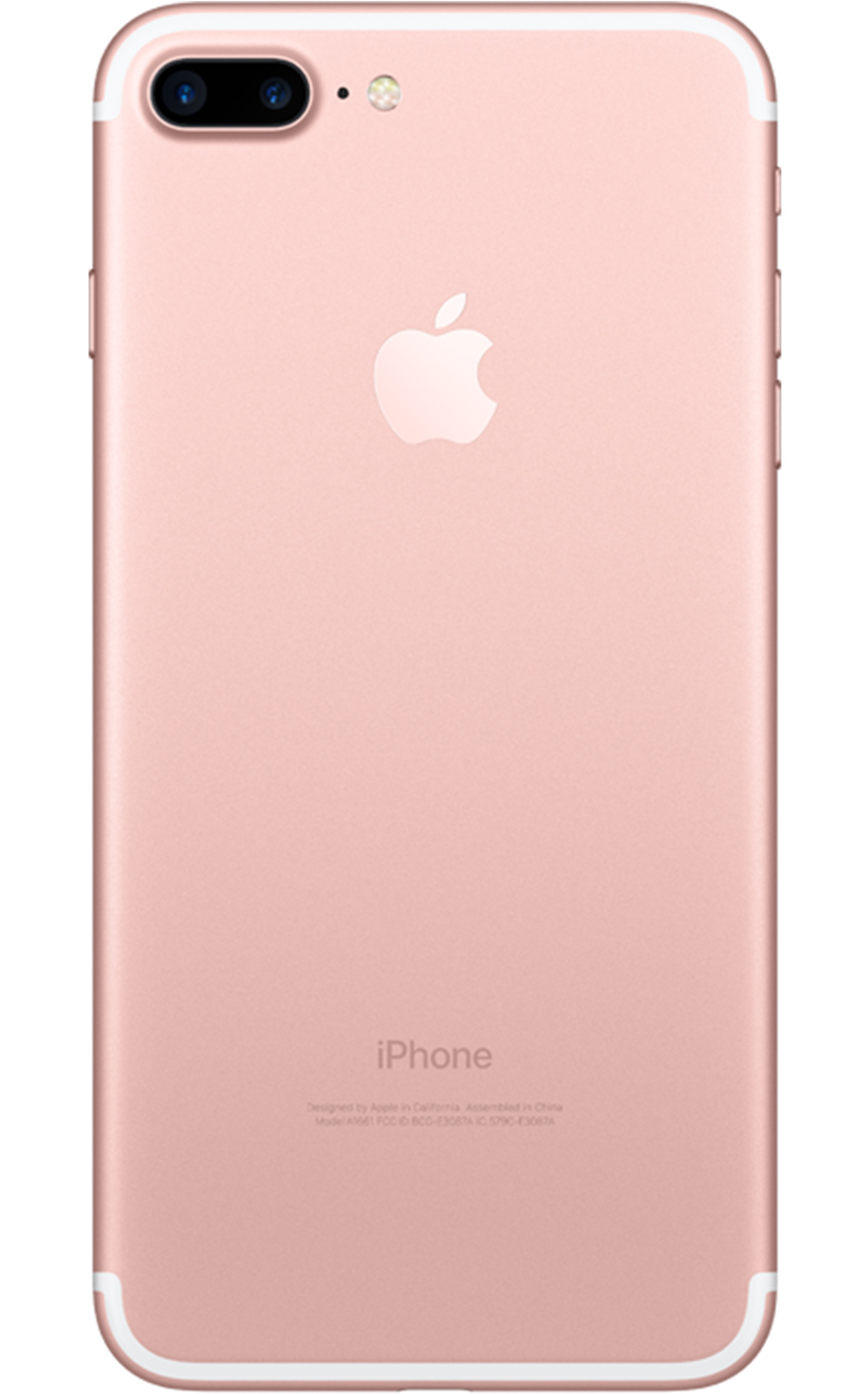 Iphone S Plus Certified Pre Owned
