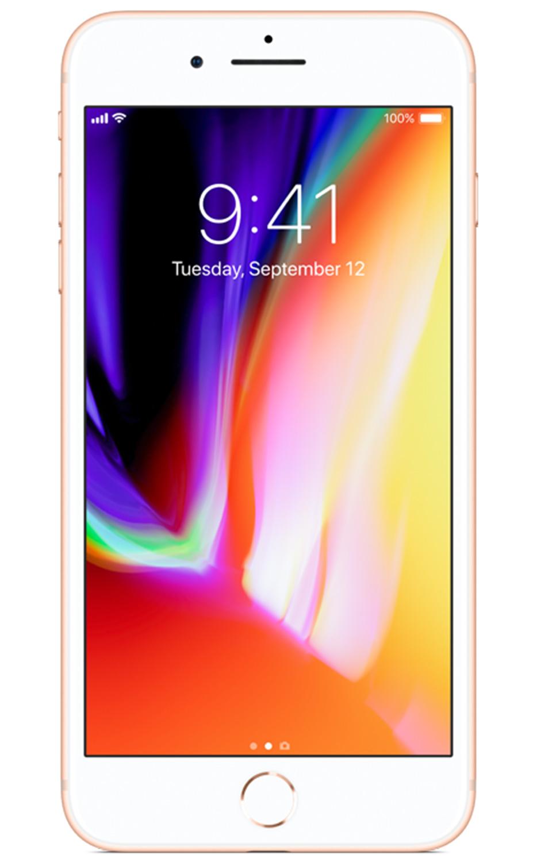 Möbel Plus De iphone 8 plus apple iphone 8 plus specs price more t mobile