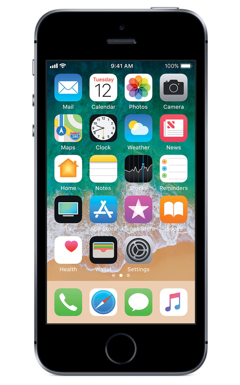 apple iphone 100. apple iphone 100