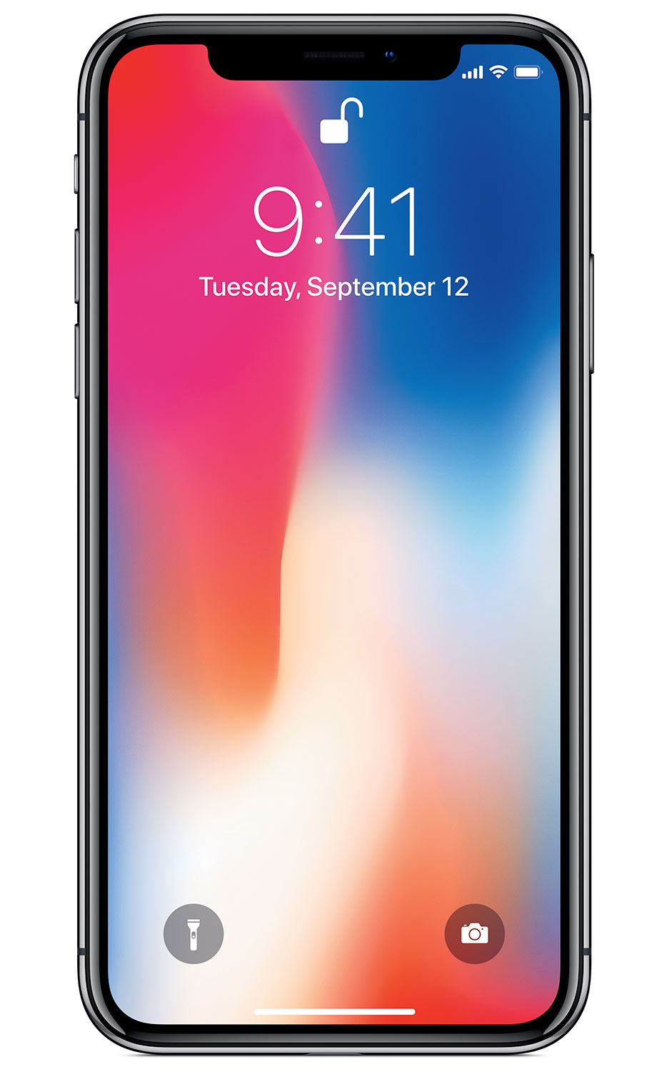 iphone x apple iphone x tech specs price reviews t mobile
