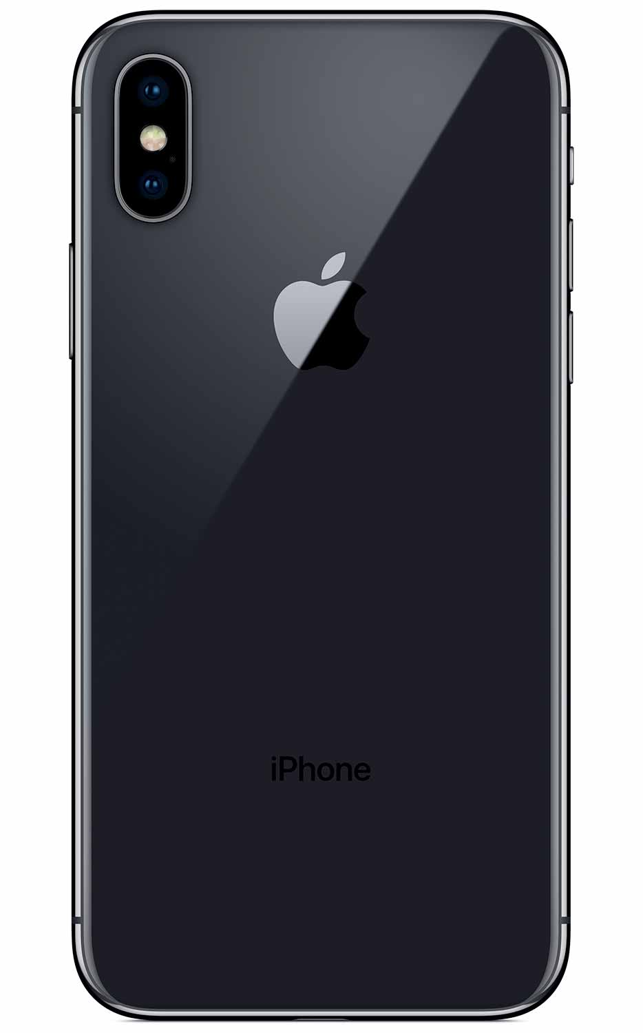 Iphone X Apple Iphone X Tech Specs Price More T Mobile