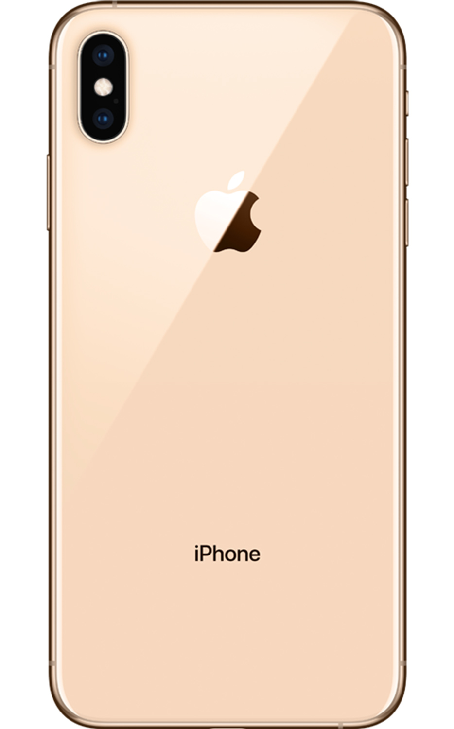 apple iphone xs max 3 colors available in 64 256 512gb t mobile