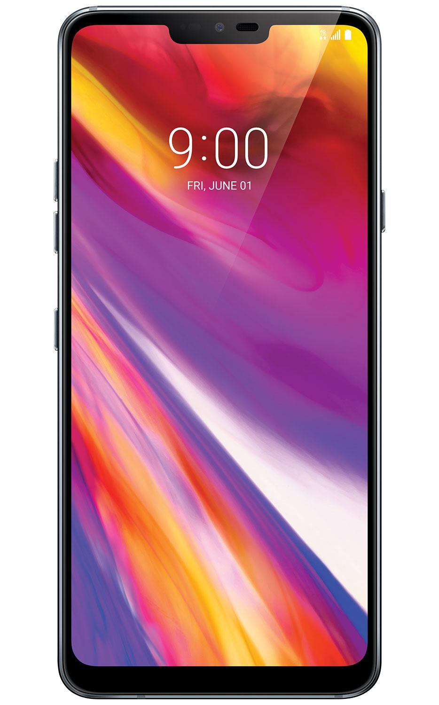 lg g7 thinq lg g7 thinq reviews tech specs price more t mobile