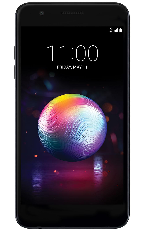 lg k30 lg k30 reviews specs price more t mobile rh t mobile com Verizon LG Flip Phone Manual LG Cell Phone Operating Manual