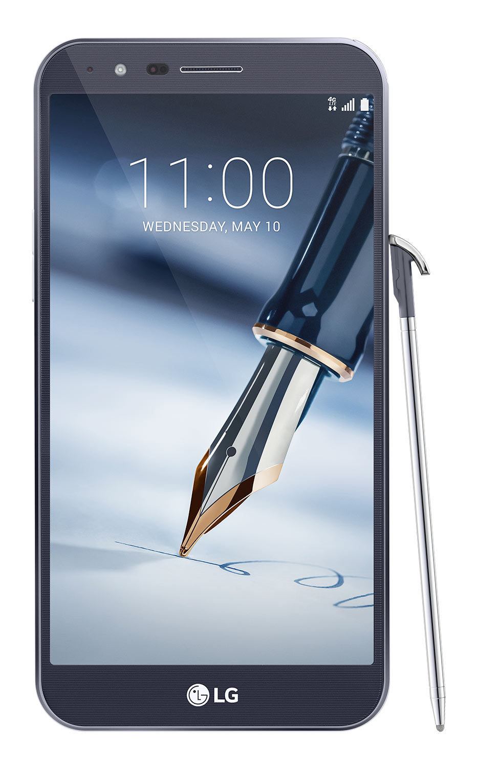 lg stylo 3 plus metro pcs release date specs price gadgets finder. Black Bedroom Furniture Sets. Home Design Ideas