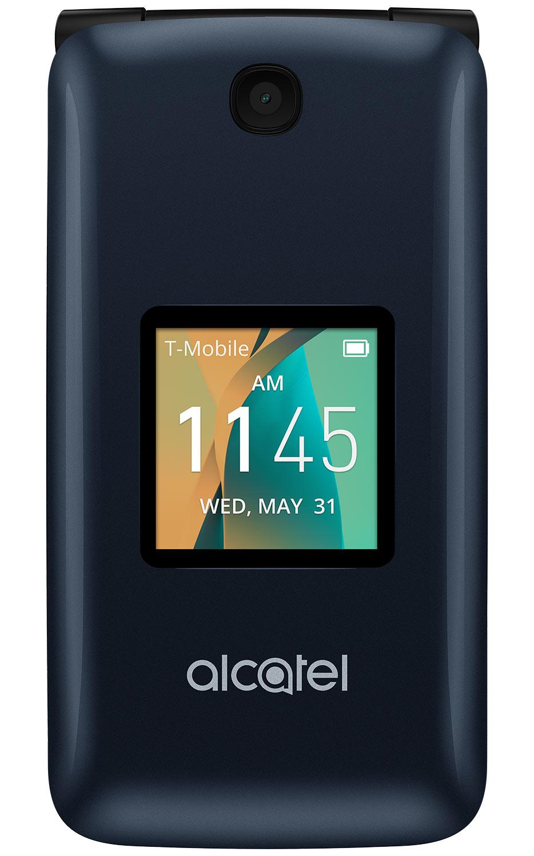 alcatel go flip cell phones at t mobile rh t mobile com at&t z222 gophone manual zte gophone manual