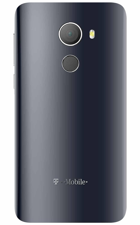 T Mobile Revvl T Mobile Revvl Reviews Price Specs More