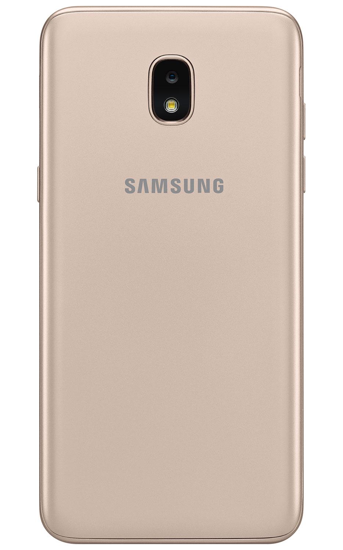 samsung galaxy j3 star price specs phone reviews t mobile