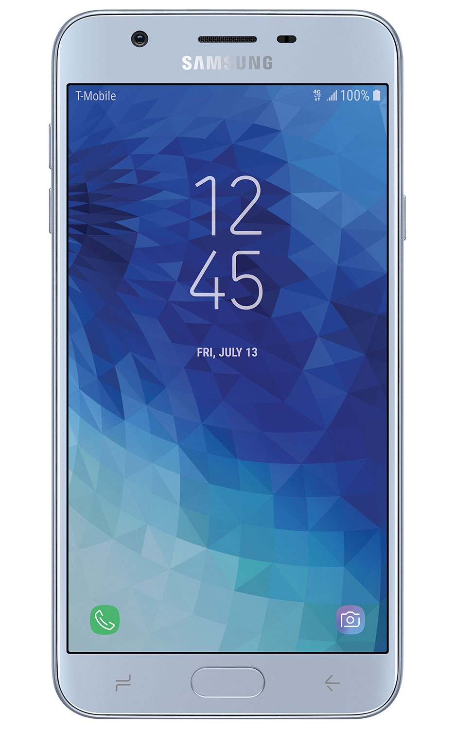 Samsung Galaxy J7 Star Price Specs Phone Reviews T Mobile E5 16gb White