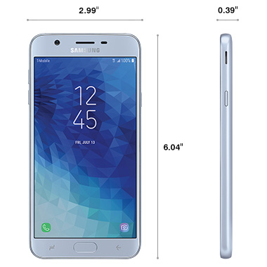 Samsung Galaxy J7 Star Price Specs Phone Reviews T Mobile