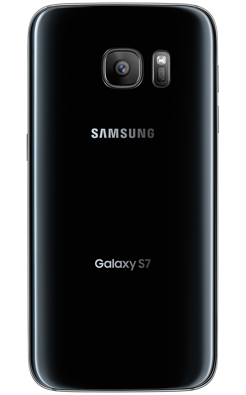 galaxy s7 samsung galaxy s7 reviews specs t mobile autos post. Black Bedroom Furniture Sets. Home Design Ideas