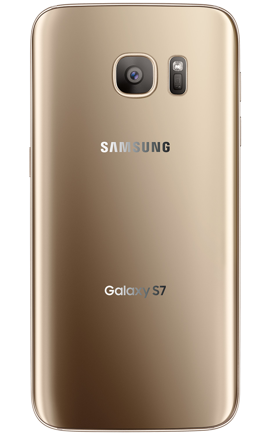 samsung galaxy s7 edge review and price 2018 dodge reviews. Black Bedroom Furniture Sets. Home Design Ideas