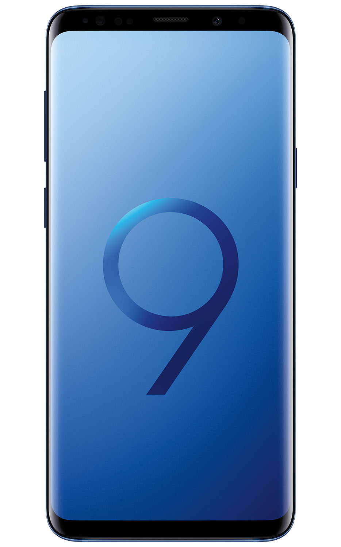 Samsung Galaxy S9 Plus Galaxy S9 Price Specs More T Mobile