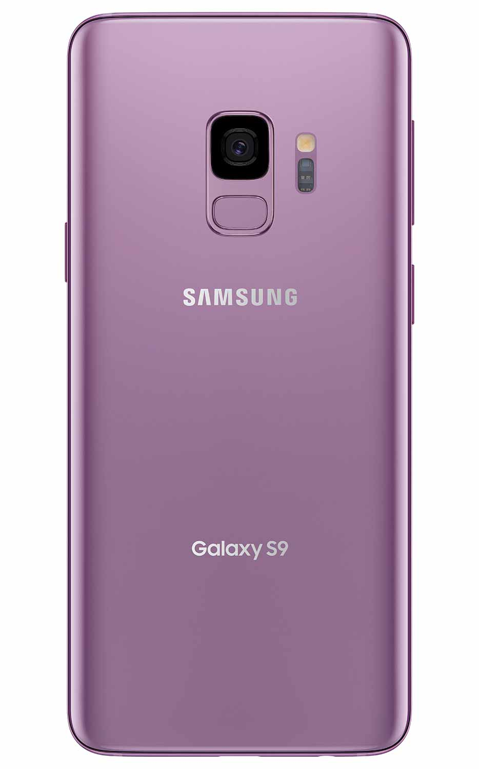 Samsung Galaxy S9 Galaxy S9 Price Specs Reviews More T Mobile