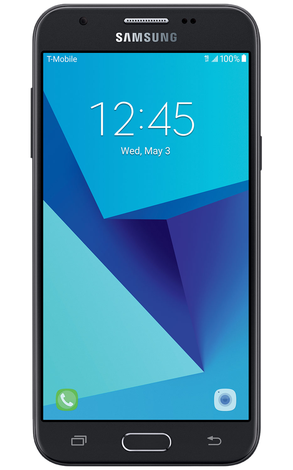 Samsung galaxy j3 prime metro pcs specs price review for Portable samsung j