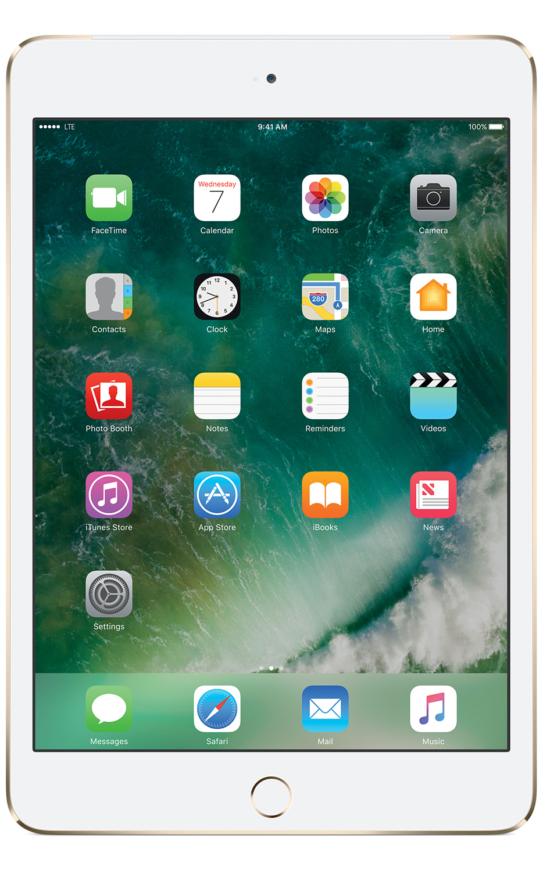 Tmobile Home Internet Plans Ipad Mini 4  Apple Ipad Mini 4 Price Reviews & Tech Specs  Tmobile