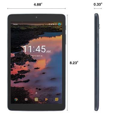 alcatel a30 tablet 8 inch price specs more t mobile rh t mobile com T-Mobile Samsung Smartphones T-Mobile Blast