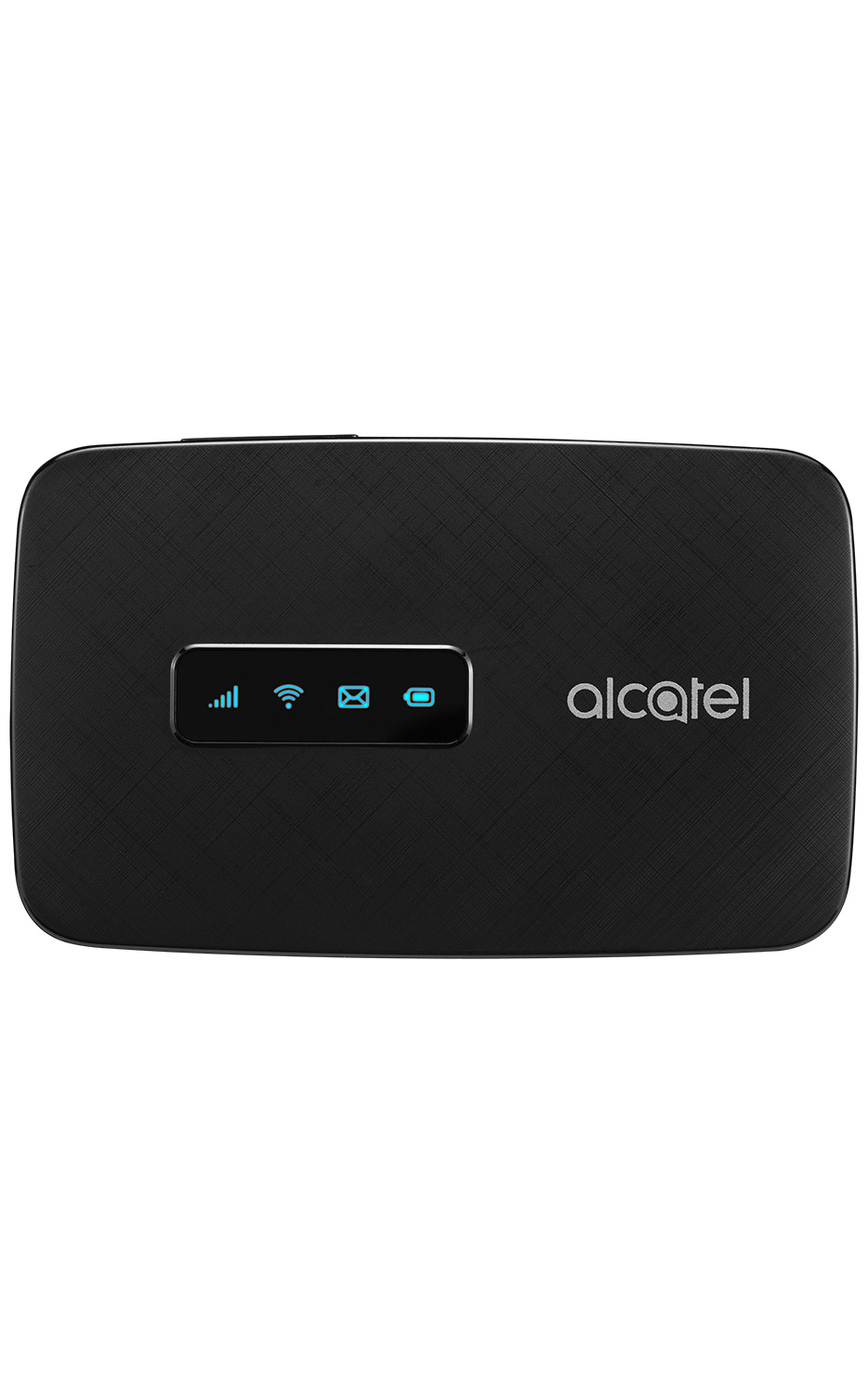 alcatel link zone read reviews tech specs more t mobile rh t mobile com T-Mobile 4G LTE Hotspot T-Mobile 4G LTE Hotspot