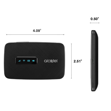 alcatel link zone read reviews tech specs more t mobile rh t mobile com T-Mobile HotSpot Home Phone T-Mobile Unlimited Data Hotspot