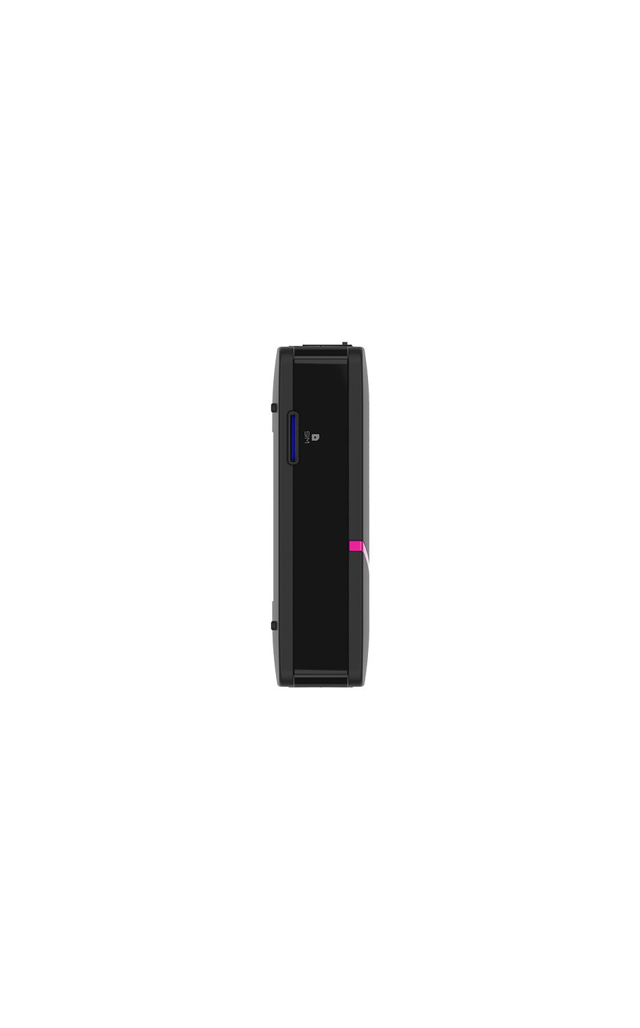 T mobile linelink home phone adapter affordable home phone service kristyandbryce Image collections