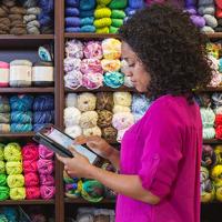 Soluciones para pequeñas empresas