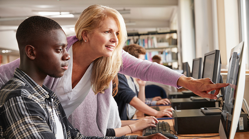 schools-libraries-e-rate