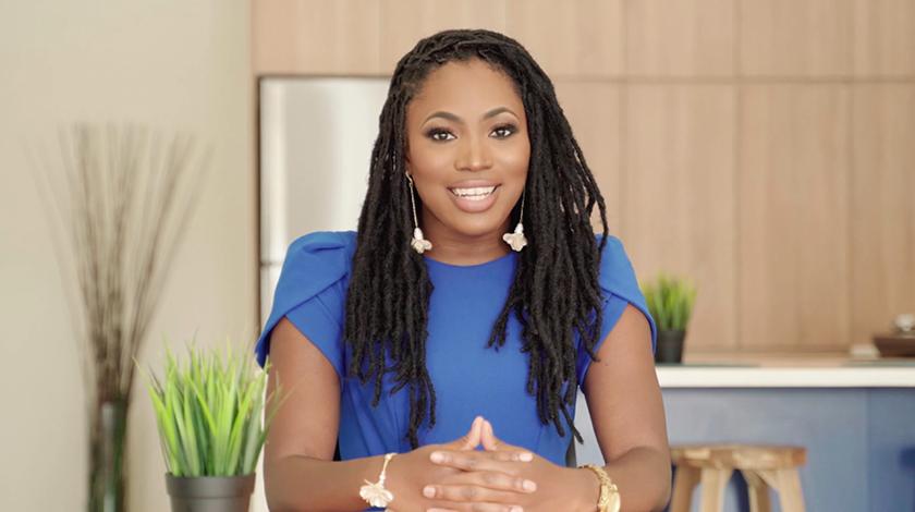 Sheneya Wilson, experta en el tema